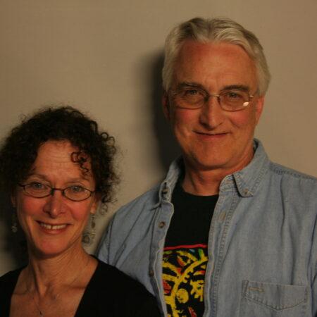 Karen Levy and Peter Lee