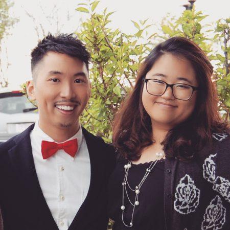Asian in Urban Education: High School Teachers Talk Race