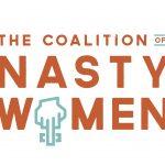 The Coalition of Nasty Women