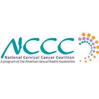 National Cervical Cancer Coalition: Cervical Cancer Stories