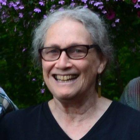Beth Gross Vol. II