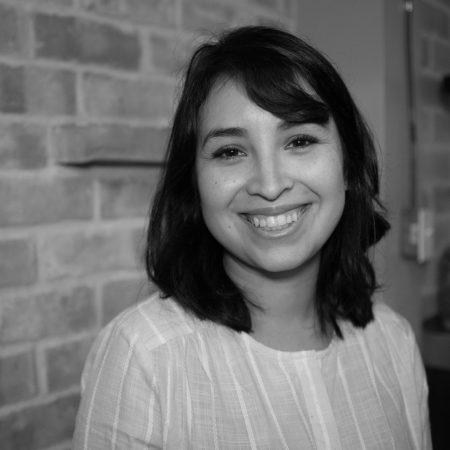 A Woman's Right: The Story It Tells – Marisol of Edinburg, Texas