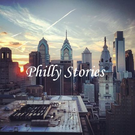 Life as an Indian Immigrant in Philadelphia
