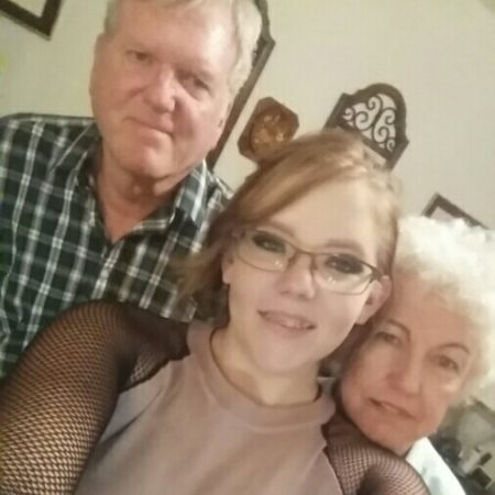J.D and Vickie Schnabel's story