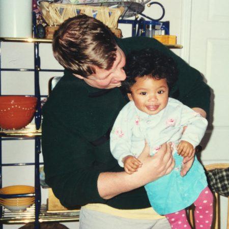 The Divine Child Heals Through His Children.