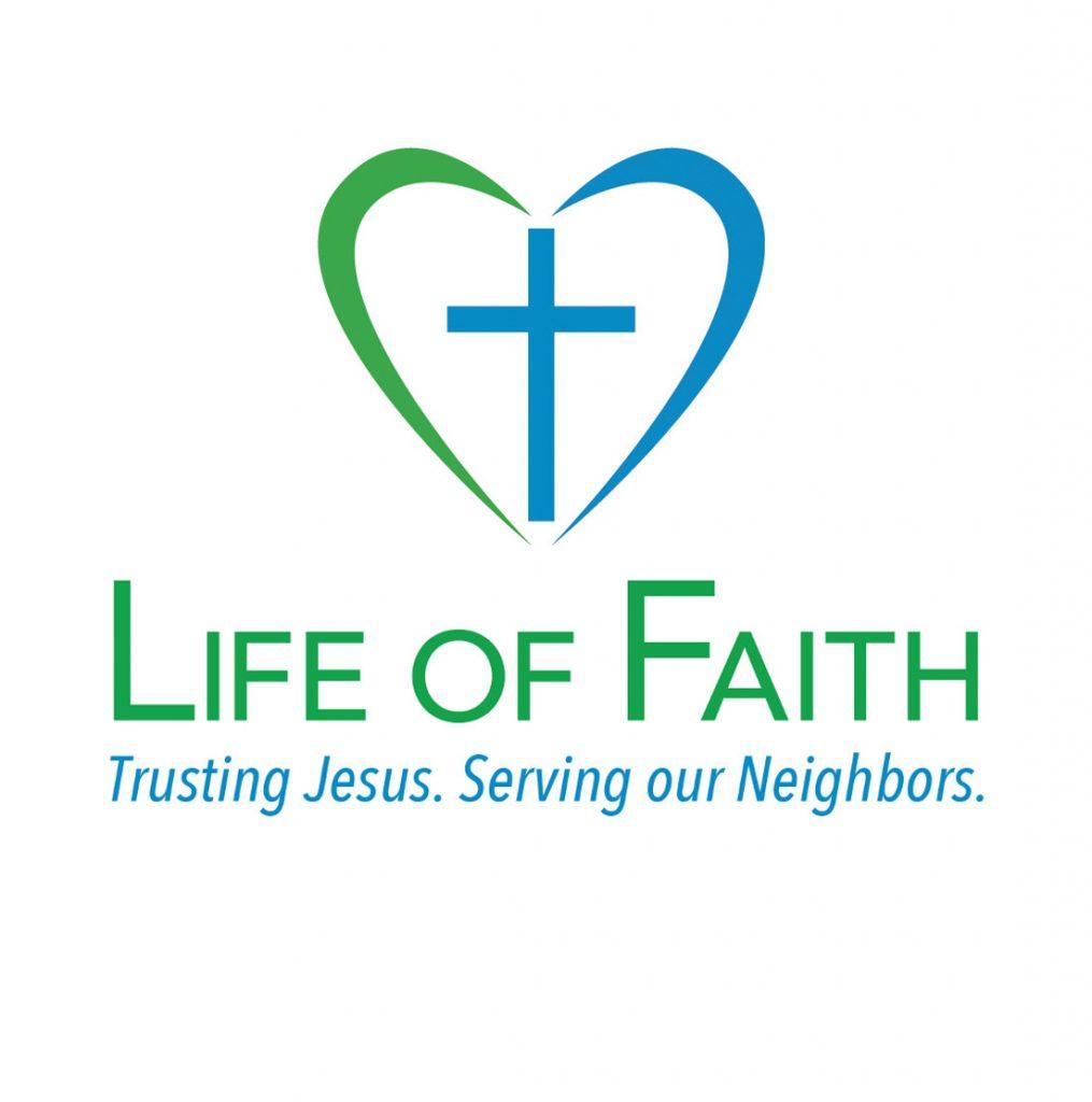 ELCA Life of Faith Initiative (LIFEOFFAITH)