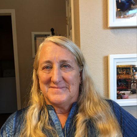 Remembering Grandma Starkey