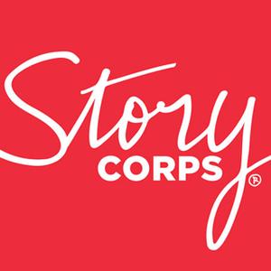 Team StoryCorps