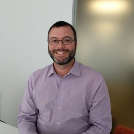 The Interdisciplinary Scientist: Juan Declet-Barreto, 2018 June 7