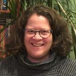 Melanie Reiser