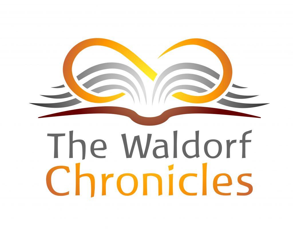 The Waldorf Chronicles: A Waldorf100 Initiative