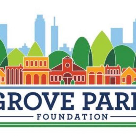 Grove Park - Jessa