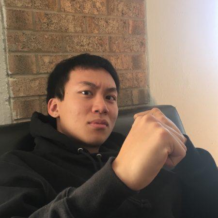 Kung Fu and MingJian Dan: A Great Thanksgiving Listen