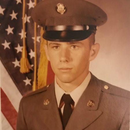 Interview with John Wilkirson (Vietnam Veteran)