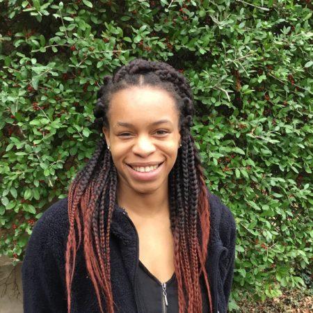 Voices of Vision: Voucher Holder Seeking Opportunities Moves Speak