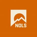 NOLSedu