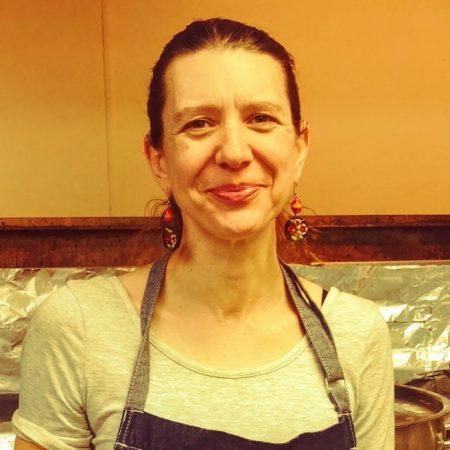 Ms. Katie describes how her pioneering spirit works at the Tamarack Waldorf School in Milwaukee, Wisconsin