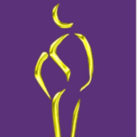 Atlantic County Women's Hall of Fame NJ