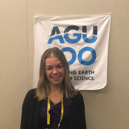 """""""My greatest contribution is the students that come through my program."""" an interview with Emily Schaller"""