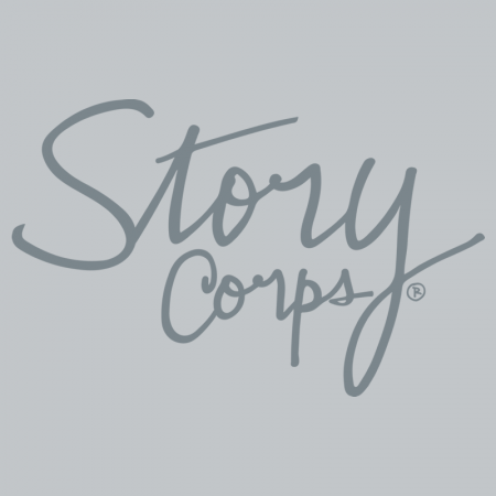 Kaitlyn's StoryCorps Project