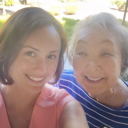 Grandma's Hawaii: Cowboy Serials and $.10 Cent One Ton Minh