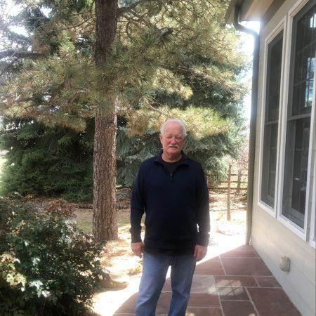Robert R. Heath Colorado Nursery Industry Interview