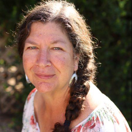 Jill Contento, 1st Grade Teacher & Lower Grades Chair