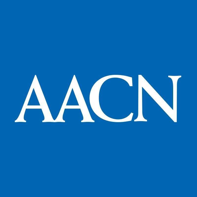 American Association of Critical-Care Nurses (AACN)