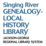 Singing_River_Library