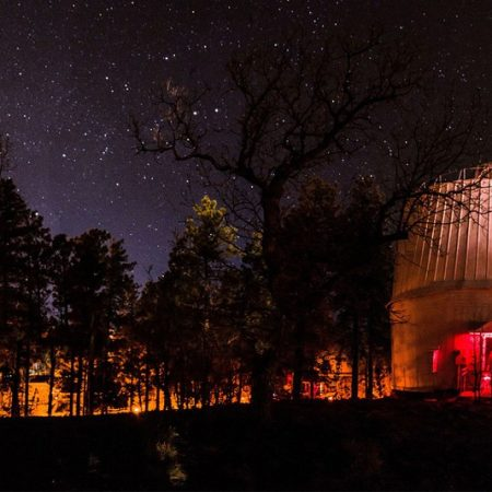 Lowell Observatory's Impact on the Flagstaff Community