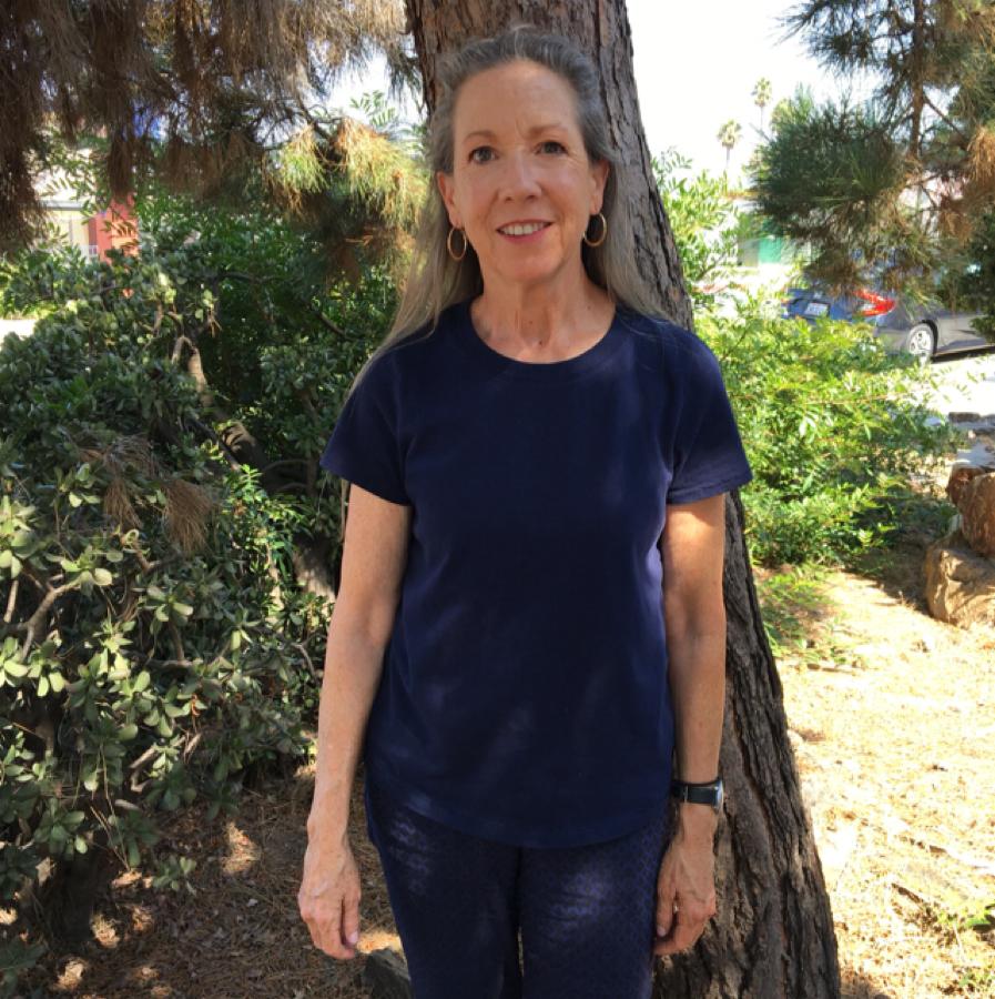 Interview #1 - Laura Richwood Waldorf Journey started in 2007