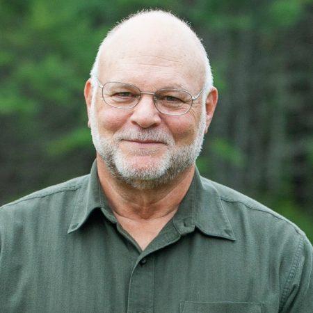 High School Humanities teacher David Sloan shares his story about co-founding Maine Coast Waldorf School's high school.