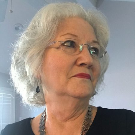 From Mexico to The USA, Lessons My Grandma Learned Along the Way