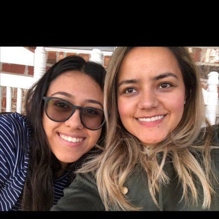 Ana Karen Pacheco- November 30, 2019