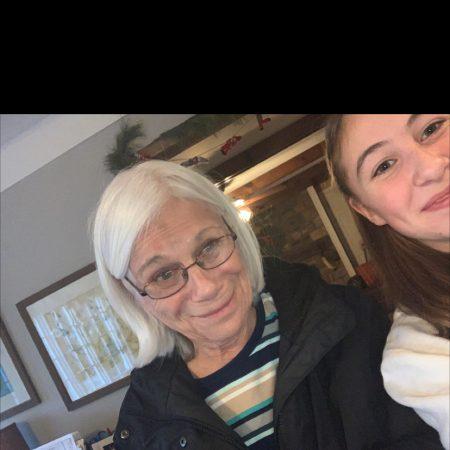 Ava Interviews Her Grandmother In Solebury