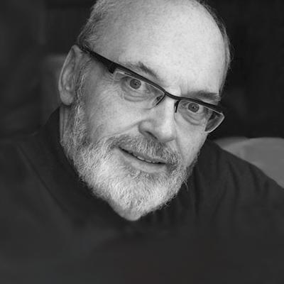"""A Spirited Faith: Paulist Father Thomas """"Tomaso"""" Kane"""