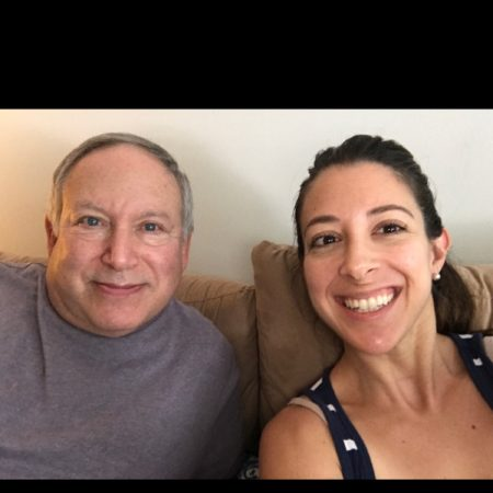 Joel Heumann - Family Story