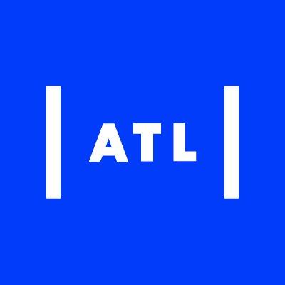 Atlanta Corona Collective