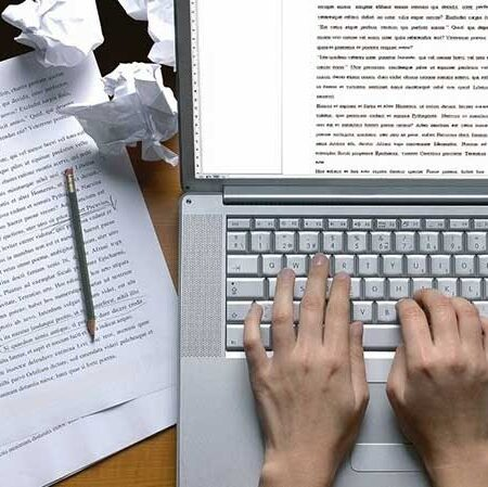 LEARN USEFUL TIPS TO IMPROVE ESSAY EDITING PROCESS