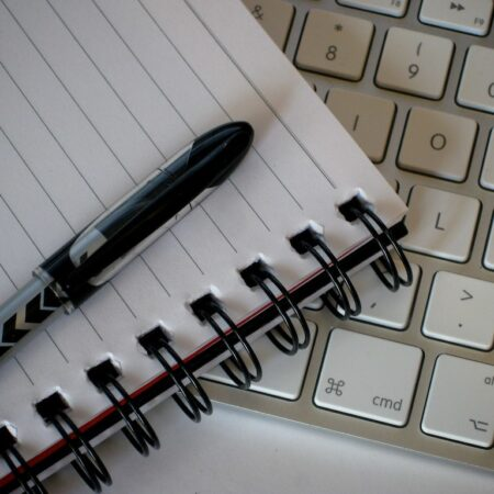 What makes it difficult for Students to Write a Descriptive Essay?