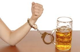 Alcohol: An Addictive Enemy to Millennials
