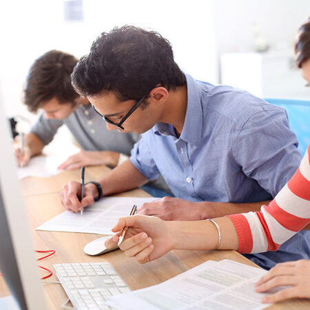 The Professional Idea of  Writing a Scoring College Dissertation - AssignmentsExperts
