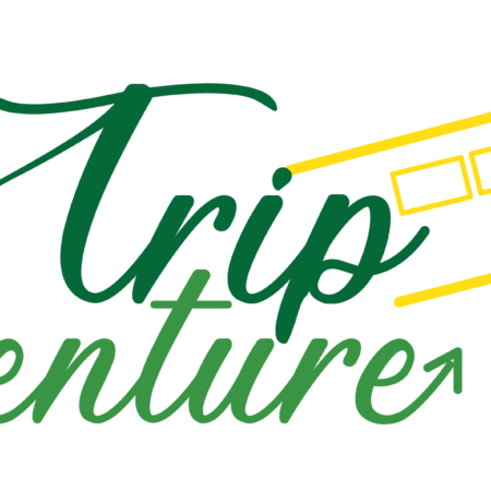 Best Tourism Guide