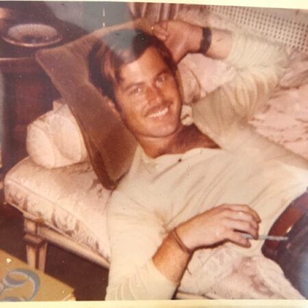John Burris (Part 2): Freedom of the '70s