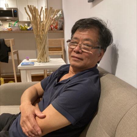 Uncle Yuen' Story