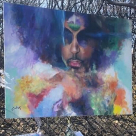 Prince's Impact