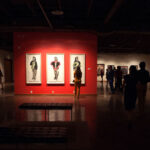Wichita Falls Museum Art at MSU Texas