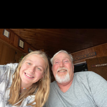 Interviewing My Grandpa Kurt