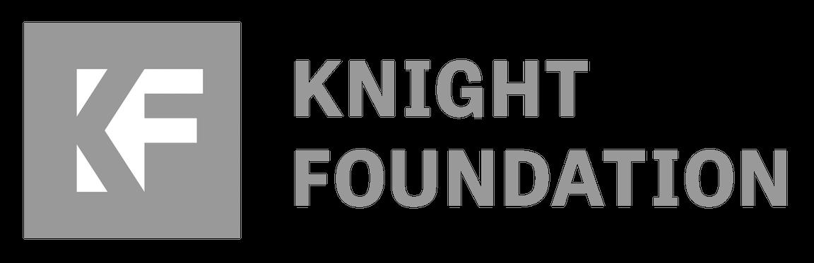 Kight Foundation Logo
