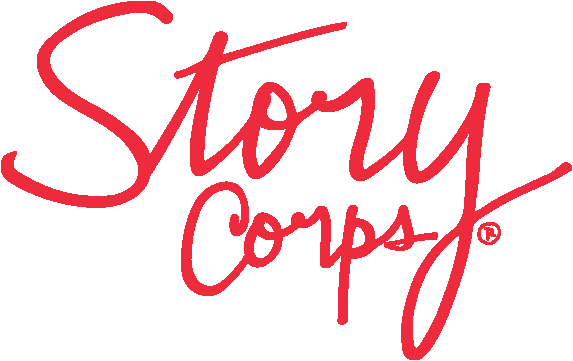 StoryCorps Archive